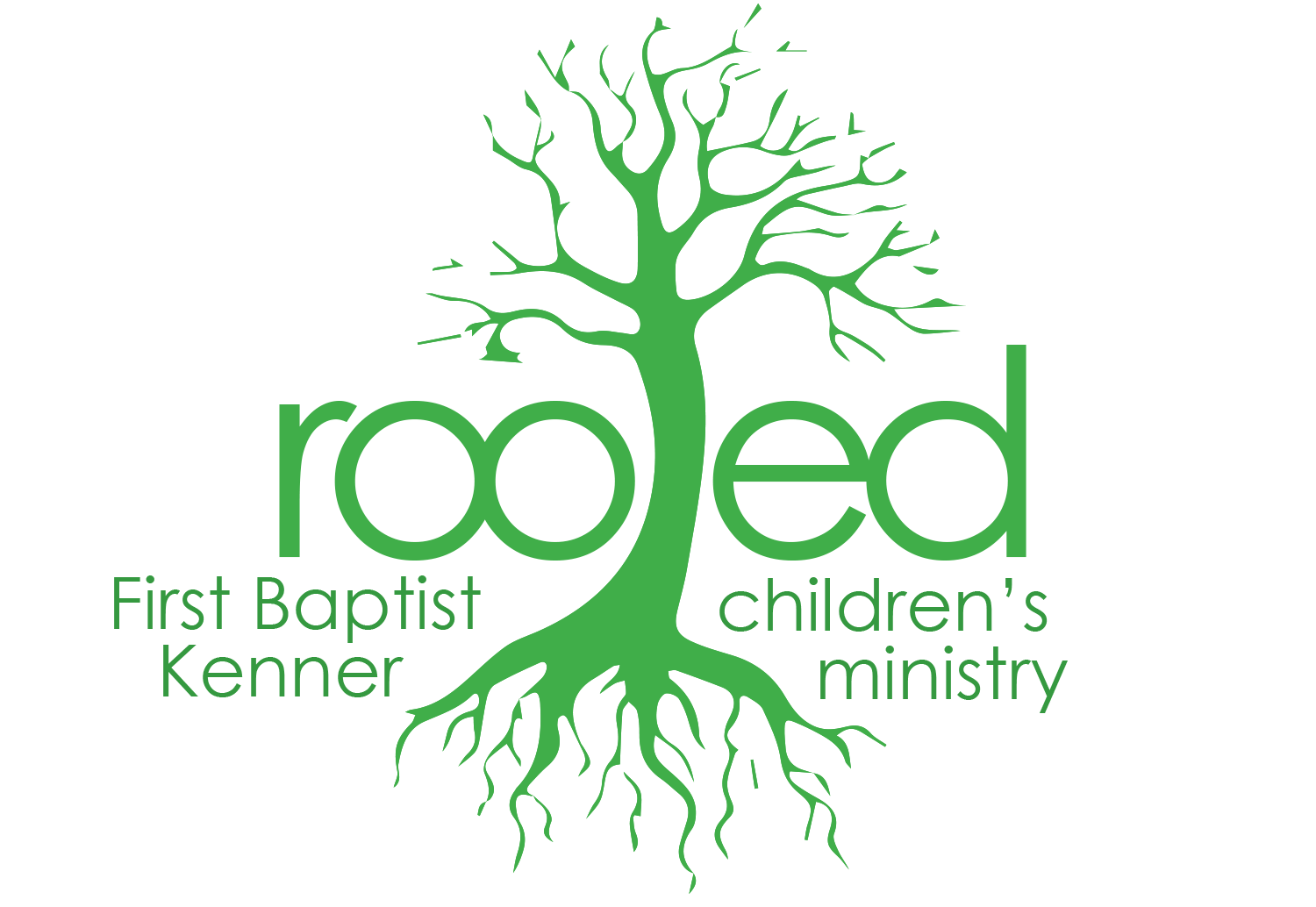 baptistrooted