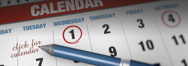 CalendarLg