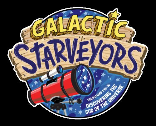 StarveyorsLogo_4c-edit