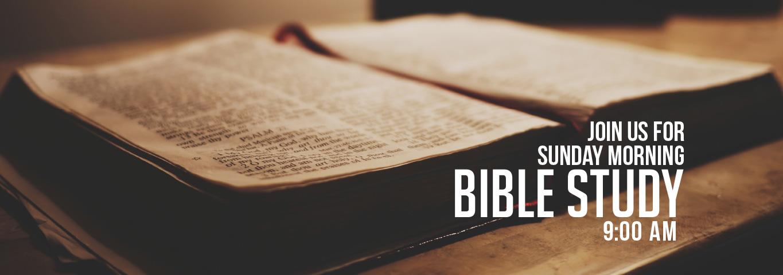biblestudiesslider