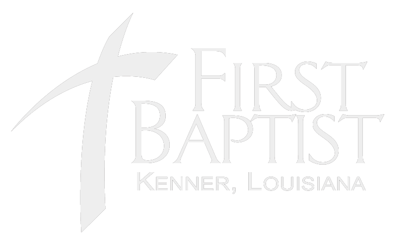 First Baptist Kenner